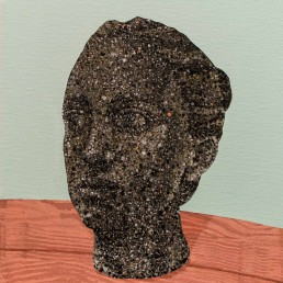AN-WEI-BUSTO-WE-COLLECT